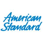 american standard denver