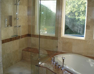 Remodeling Plumbing Denver Basement Bathroom Kitchen Remodel - Bathroom remodel plumber