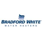 bradford white denver
