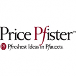 price pfister faucets fixtures denver