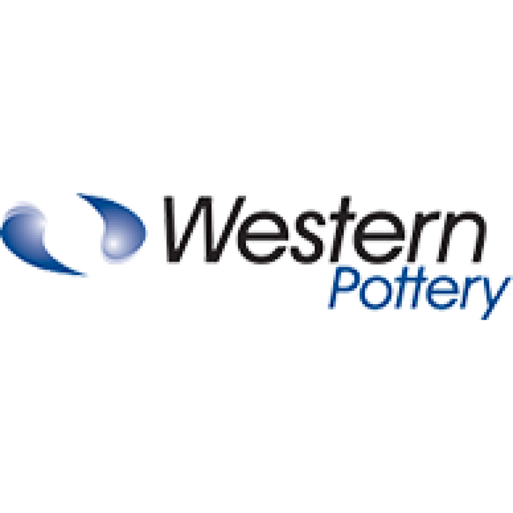 Denver News Gas Leak: Brands_western-pottery-toilet-fixtures-denver