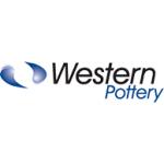western pottery toilet fixtures denver