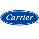 carrier denver