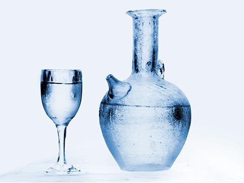 clean drinking water denver