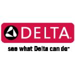delta plumbing fixtures denver
