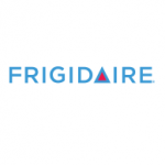 frigidaire kitchen & landry fixtures denver