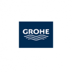 grohe bathroom,kitchen,shower fixtures denver
