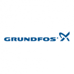 grundfos instant hot water systems denver