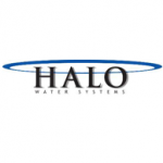 halo water filtration denver