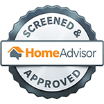 homeadvisor approved plumber denver