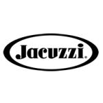 jacuzzi system denver