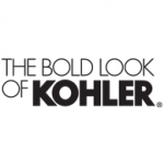 kohler sinks, faucets, toilets, showers denver