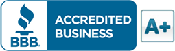 bbb accredited plumbing company denver