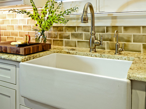 sink repair denver