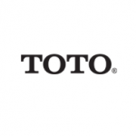 toto baths, faucets, showers, toilets fixtures denver