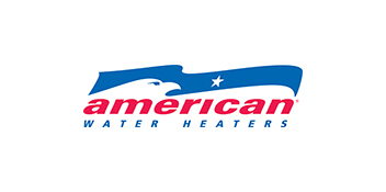 american tankless water heaters