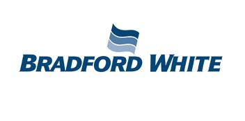 bradford white tankless water heaters