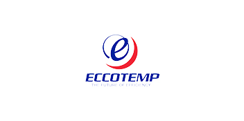 ecotemp tankless water heaters