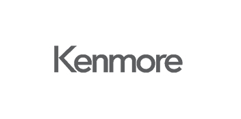 kenmore water heaters