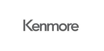 kenmore water heaters