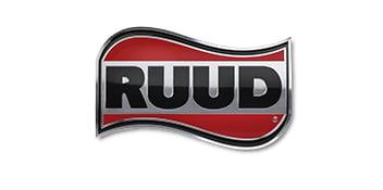 ruud tankless water heaters