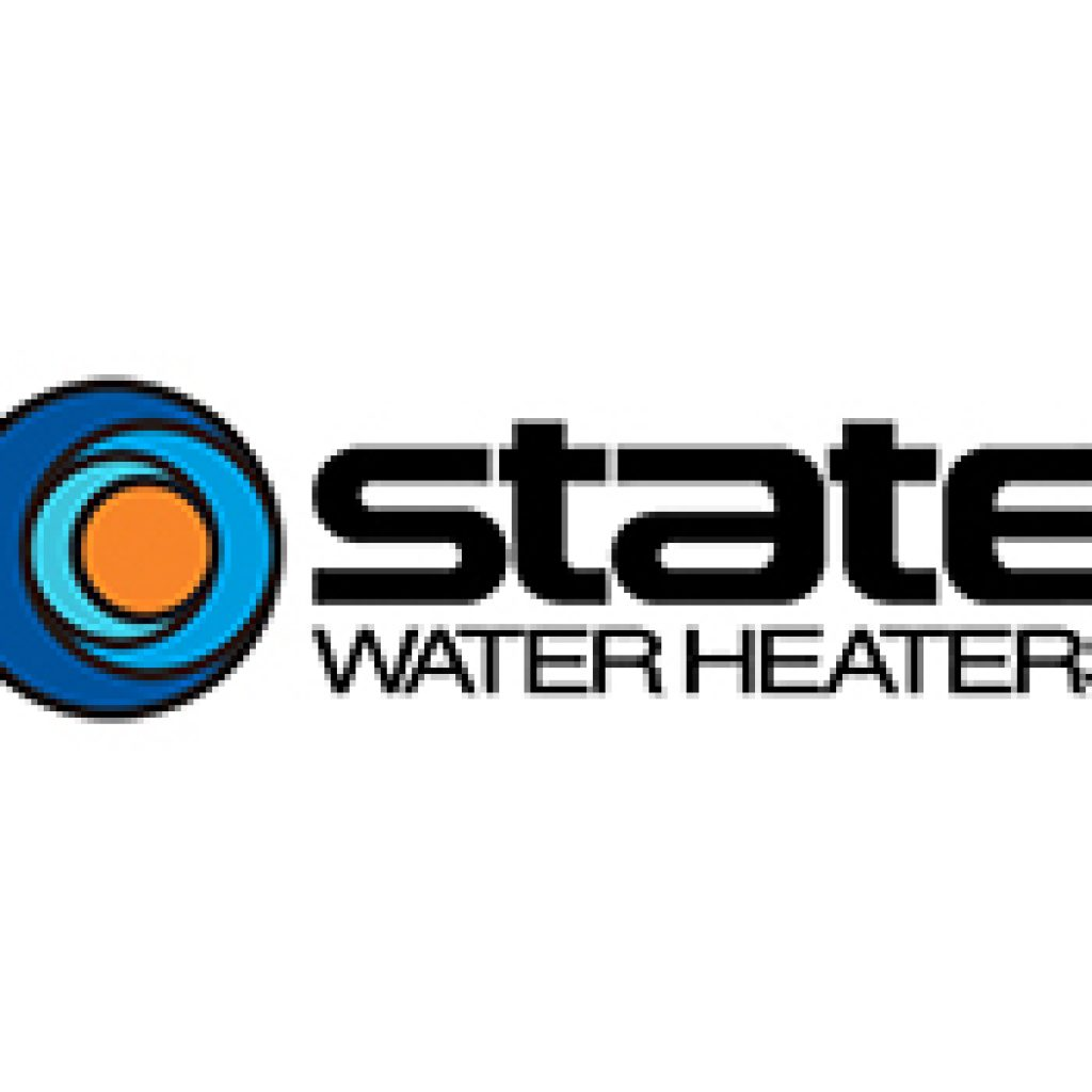 Water Heater Installation Denver Hot Water Heater