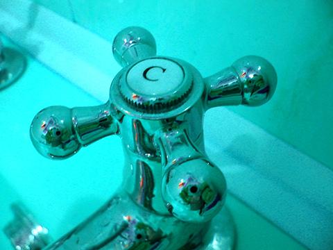 hot water heater repair denver