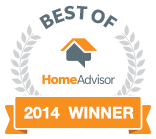 best of homeadvisor denver