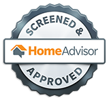 homeadvisor screened approved plumber denver