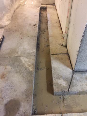 drain-channel2