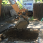 sewer-replacement-excavation-denver