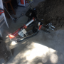trenchless-replacement-pip-bursting-denver