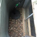 basement waterproofing denver window wells