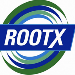 rootx drain cleaning denver