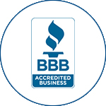 bbb plumber reviews denver