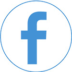 facebook plumber reviews denver
