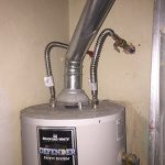 water heater commerce city co