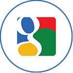 google plumber reviews denver