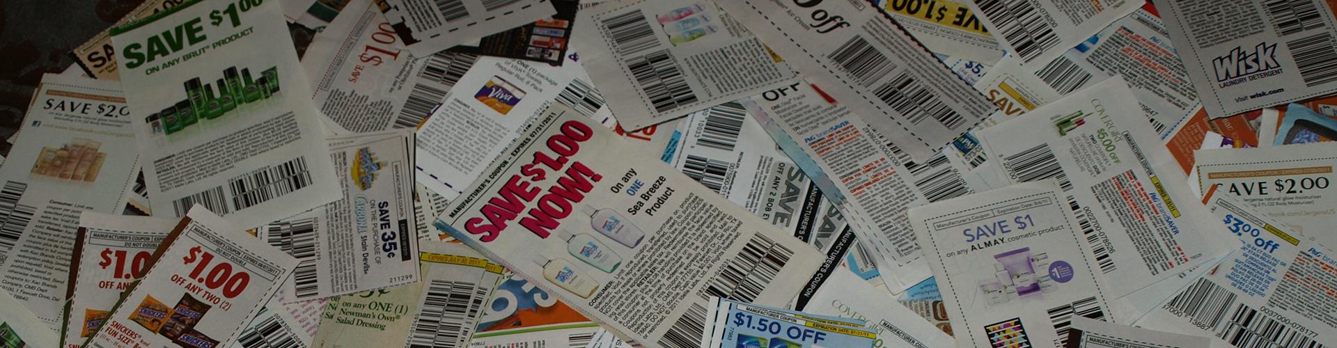 plumbing coupons discounts denver