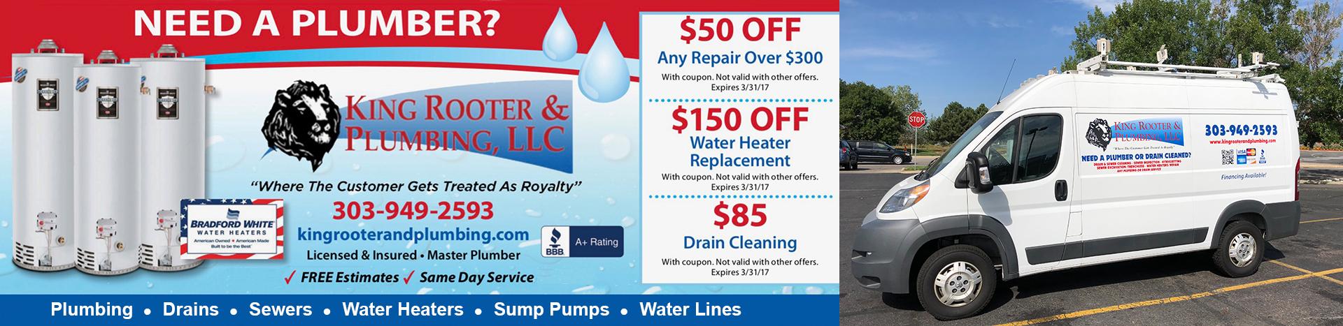 header-plumbing-services
