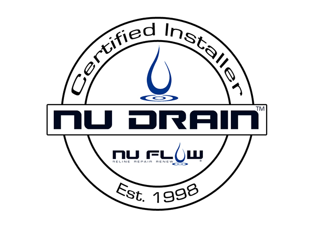 certified nu flow installer denver