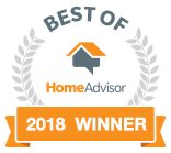 best of homeadvisor 2018