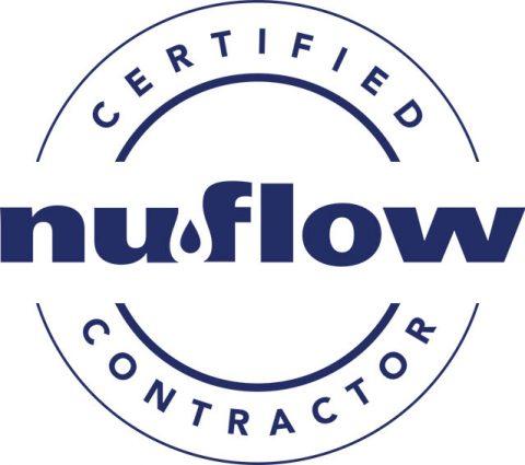 certified nuflow contractor denver